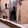 Entschleunigung in Girona und Besalú